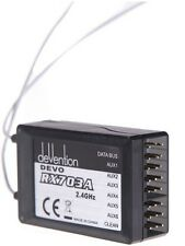 Walkera DEVO RX703A 2.4GHz 7CH Receiver