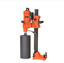 CAYKEN 205mm concrete diamond core drill machine SCY-2050E