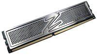 OCZ Platinum Edition OCZ2P10664GK 2GB (1x2GB) 240-Pin DDR2 SDRAM PC2-8500 Memory