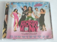 Apna Sapna Money Money - Tips - Bollywood Interest (CD Album) Used Very Good