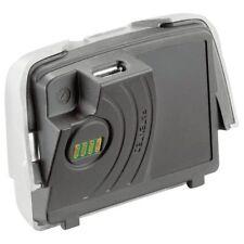Petzl Batterie pour Reactik Lampe frontale