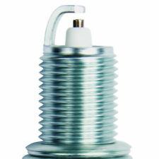 Champion Spark Plug 3318 Platinum Spark Plug
