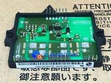 1PCS YPPD-J016B 4921QP1047A LG TV Plasma module