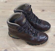 Meindl Toronto Nubuck Leather GoreTex Hiking Boots Women's. SIZE 6. *RRP £170!!*