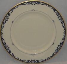 Lenox Liberty  Salad Plate