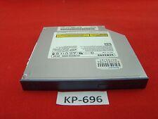 medion-samsung Combo Lecteur SN-324, CD-R / DVD - Rom, #kp-696