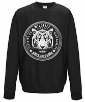 Wild Life Apparel - jumper