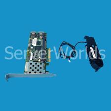 HP 578230-B21 Smart Array P410 /512 Controller