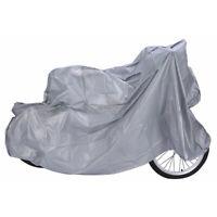 Wasserdichtes Fahrrad-Fahrrad-Regenschutz-Staub-Garage-Roller-Schutz C4O0 P7G6