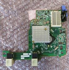 IBM 10GB 4-Port Ethernet Expansion Card 44W4474 44W4472 - BCM957710A1030G