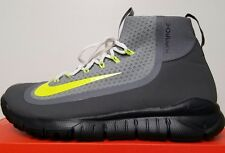 *Unreleased* Nike Free Huarache 2Kfilth Trainer mens 11 pregame baseball max 95