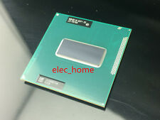 Free shipping Intel Core i7 3840QM QCF1 PGA QS Mobile CPU Processor