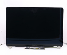 NEW LCD Screen Display Assembly Silver MacBook Pro 13...