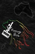 Finding Bob.by Trivigno, Joe  New 9781497665521 Fast Free Shipping.#