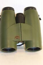 Meopta   10 x 42   Meostar   B1   Binocular   extreem high grade