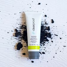 NEW! Mary Kay® ClearProof Deep-Cleansing Charcoal Mask! NEW IN BOX FreeYourPores