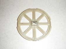 Sunbeam Bread Machine Timing Gear Wheel Model 5890 parts