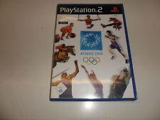 PlayStation 2  PS 2  Athens 2004  (5)