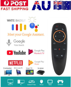 For Samsung Universal TV Remote Smart 3D HDTV LED LCD TV Remote Voice Control