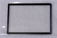 CANON LCD Display Window for EOS 600D T3i DSLR Camera New OEM Piece CB3-7032-000