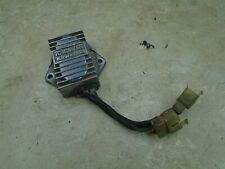 Kawasaki 750 KZ KZ750E KZ750-E IC Igniter Ignition CDI Box Unit 1980 KB149