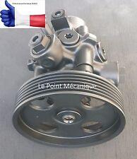 Pompe Hydraulique 6+2 Citröen Xantia XM BX E/S