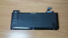 "ORIGINAL BATTERY Apple MacBook Pro 13"" A1278 A1322  2009 20102011 2012 - GOOD"