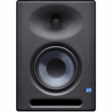 """PreSonus Eris E5 XT 5.25"""" Near Field Studio Monitor with EBM Waveguide New"""