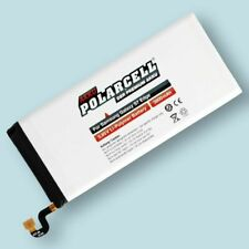 Polarcell Battery for Samsung Galaxy S7 Edge Sm-g935f 3800mah Eb-bg935abe DUOS
