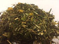 1kg Weißer Engel Aprikose Vanille Weißer Tee köstliche Note m. Moringa