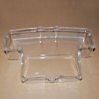Gauge Speedometer Instrument Cover Glass Lens For Honda Goldwing GL1800 2006-15