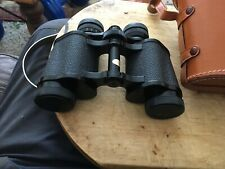 8x30 binoculars Made In Japan
