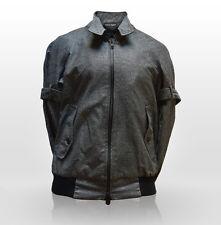 Bolongaro Trevor Mens Harrington Jacket - Medium