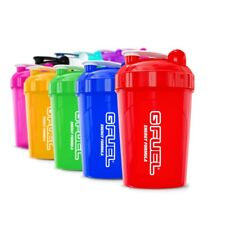 Gfuel Starter Kit Promo Code (100% OFF) (you only Pay Shipping)