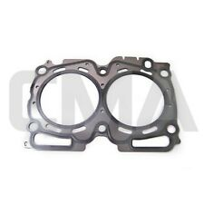 2X SUBARU MLS CYLINDER HEAD GASKETS FORESTER LIBERTY IMPREZA OUTBACK 11044AA642
