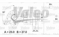 VALEO Alternateur 35A pour PEUGEOT 305 304 433387 - Pièces Auto Mister Auto