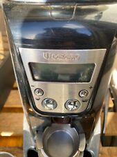 Casadio Enea OD On Demand Grinder (USED)