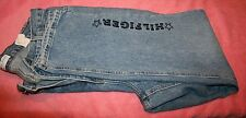 Used Ladies Tommy Hilfiger size 14 Jeans