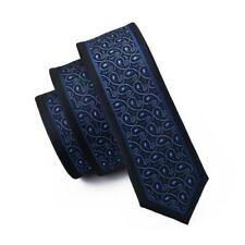 Men's Silk Blend Ties