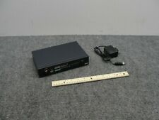 Datavideo NVS-20 Video Streaming Server w/ Power Adapter