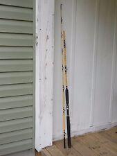 Eagle Claw Starfire No. SG400A  8 1/2 ' Trolling Fishing Rod #2