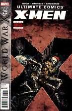 ULTIMATE COMICS X-MEN (2011) #10-19,20,21,22,23,24,25,26,27,28,29,30,31,32,33!!