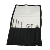 Piano Regulating Tool Kit - DELUXE Package - USA Made Tools