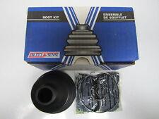 92-00 Ford Tempo Contour Mercury Mystique Topaz Outer Axle CV Boot Kit BK339