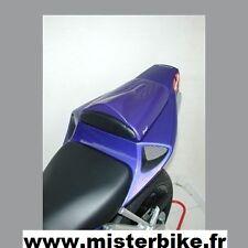 Capot de selle ERMAX Honda CBR 1000 RR 2004/2007 brut à peindre