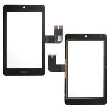 For Asus MeMo Pad HD 7 ME173 ME173X Touch Screen Digitizer Front Glass Panel