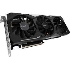 NEW Gigabyte GV-N208TGAMING OC-11GC Ultra Durable VGA GeForce RTX 2080 Ti GAMING