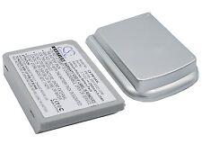 Li-Polymer BATTERIA per T-mobile MDA PM16A Compact NUOVO Premium Qualità