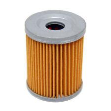 Oil Filter For Suzuki King Quad 300, Quadrunner 160, 230 & 250,Quadsport 250