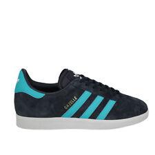 Adidas Originals - GAZELLE  - SCARPA CASUAL  - art.  BB5256